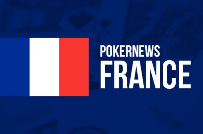France Gambling decline