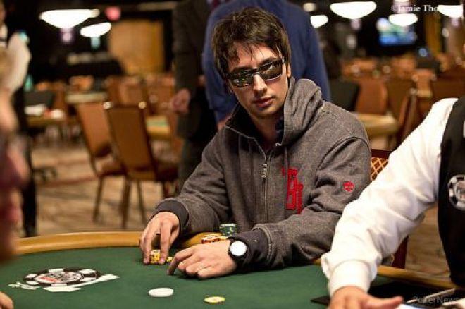 Poker Igrači Balkana Blistaju na Svim Poljima, Live i Online, Idemooooooooo Napred Naši! 0001