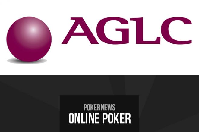 AGLC online poker gambling