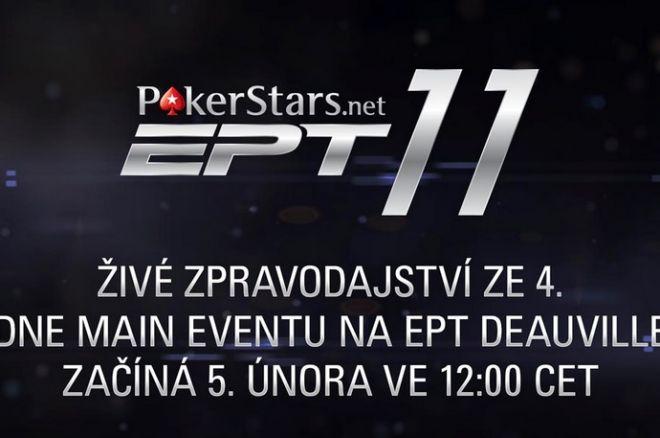 Live Stream z EPT 11 Deauville-Deň 4 0001
