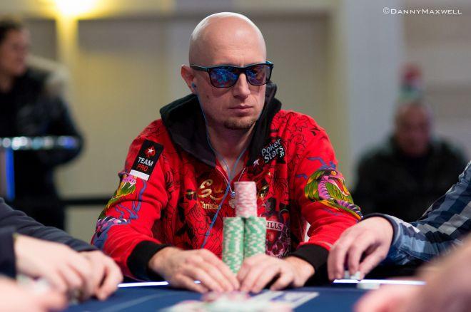 Financial advisor for poker players coiffeur la ciotat casino