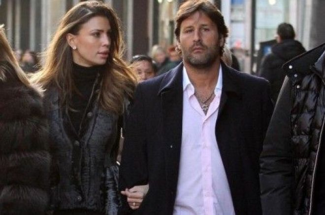 Arnaud Mimran Arrested in France