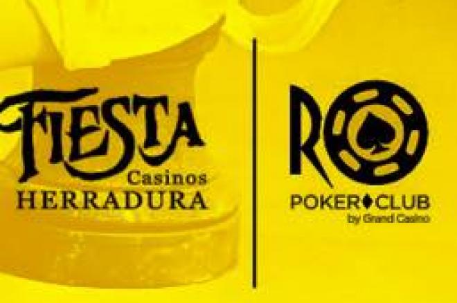 RPC y Casino Fiesta Herradura anuncian satélites 0001