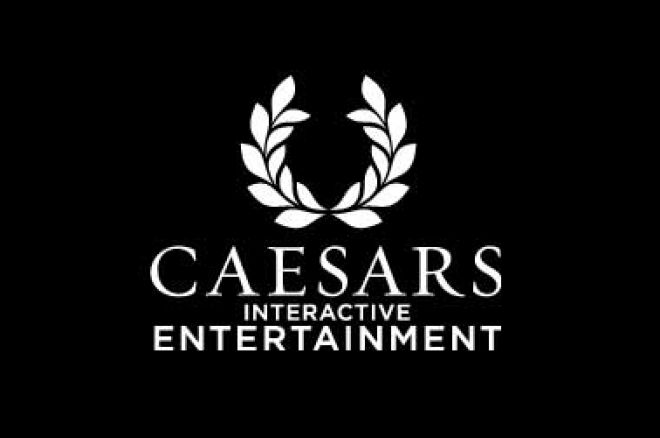 Caesars Interactive Entertainment