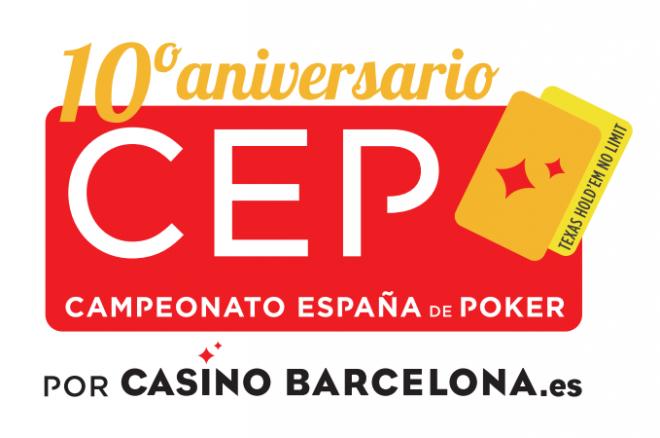 El Campeonato de España de Poker inaugura su X Temporada 0001