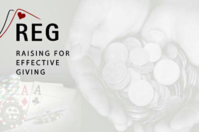 Pokerio profesionalų įkurtas labdaros fondas per metus paaukojo 500,000 dolerių 0001