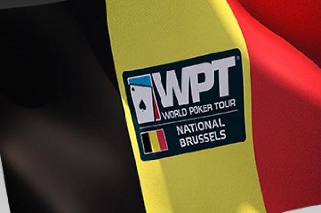 Aktuálně z bwin.be WPTN Brusel - Brendy průběžně 17/41 0001