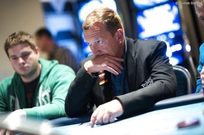 Покер превъзходство