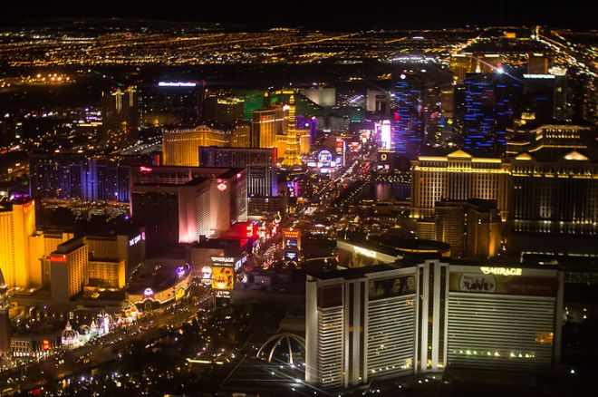 Online Poker Shared Liquidity Between Nevada and Delaware Could Begin in 4-6 Weeks 0001