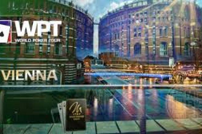 World Poker Tour mieri do Viedne 4. - 17. marca 2015 0001