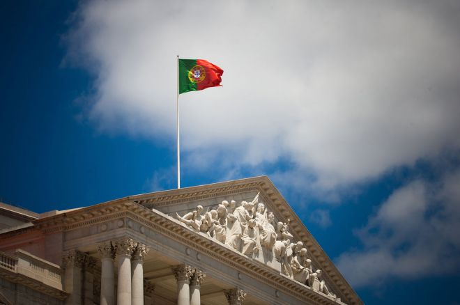 Portugal's Council of Minister Approves Online Poker Regulation