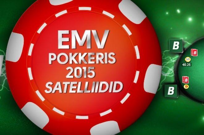 EMV2015