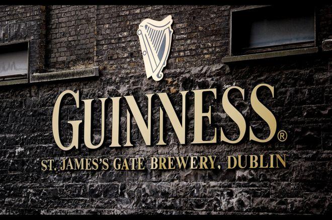 Най-интересните места в Дъблин 0001