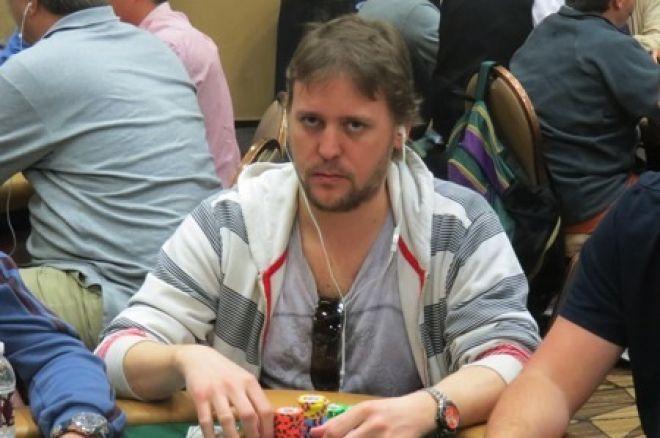 """""""PokerKaiser"""" vuelve al número #1 en el ranking de PocketFives 0001"""