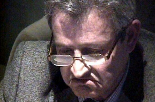 Mihai Lacatos