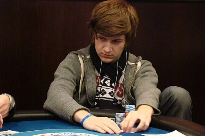 PokerNews Boulevard: Tsjech Jan Brandejs wint Main Event in Rotterdam, en meer..