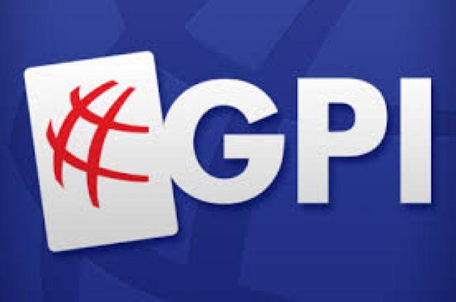 GPI Organizuje 25. Marta na Malti  Dodelu Evropskih Poker Nagrada 0001