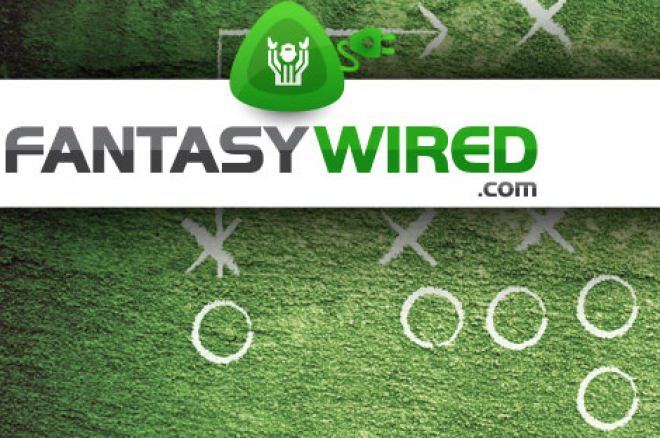 iBus Media FantasyWired