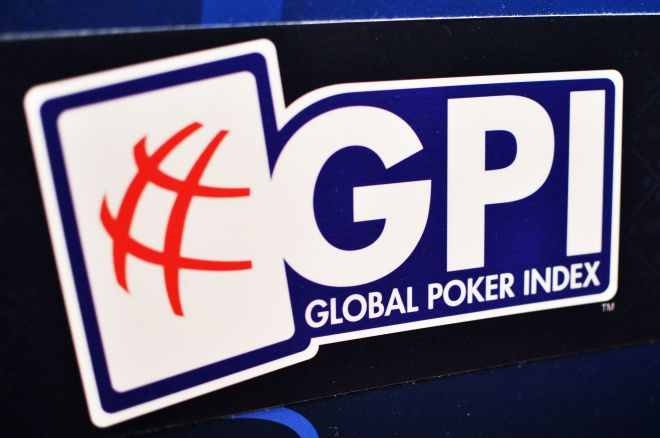 Global Poker Index to Consider Giving Out 'Online Poker Awards' in 2016
