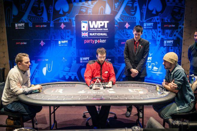 Poker a due giocatori