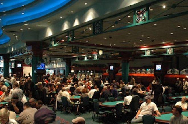 Покер турнири на живо в Европа през април 2015 0001