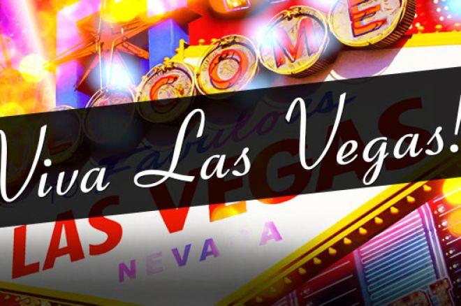 """iPoker skelbia """"Viva Las Vegas"""" akciją - padovanos net 42 pakuotes į WSOP! 0001"""