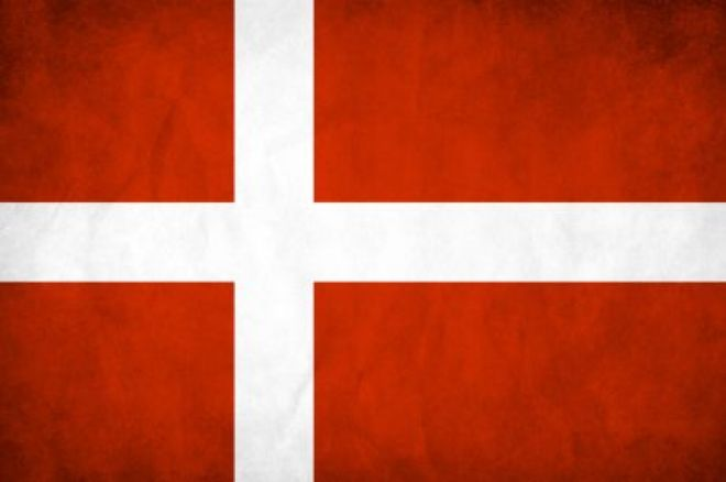 Denmark's Online Gaming Revenues Booming 0001