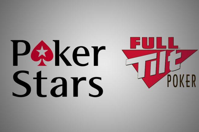 Nepraleiskite artėjančių nemokamų PokerNews turnyrų PokerStars ir Full Tilt kambariuose 0001