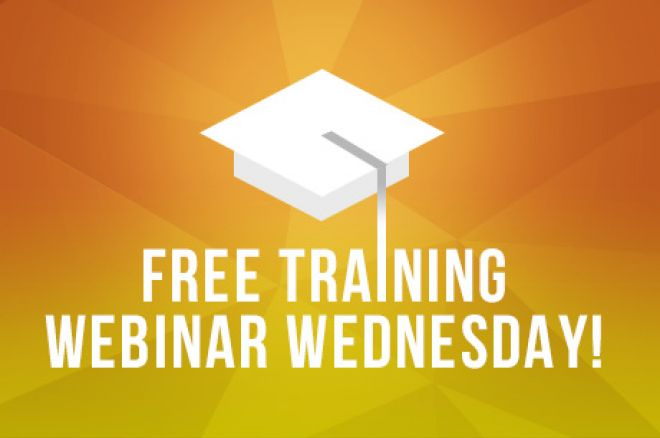 Discover How To Get the Results You Want with a FREE Training Webinar 0001