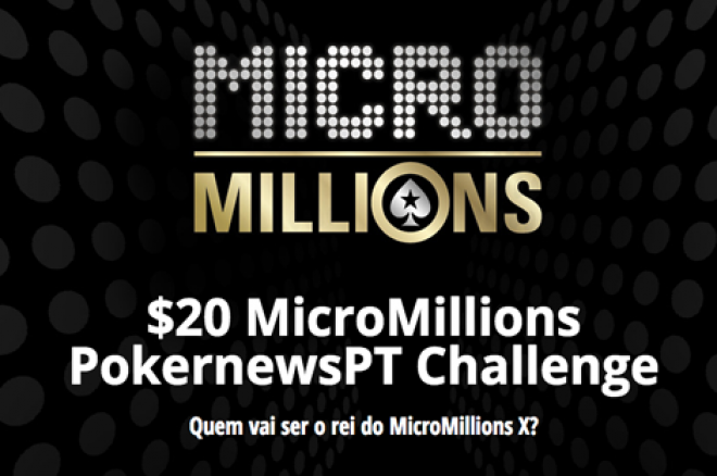 micromillions challenge 10