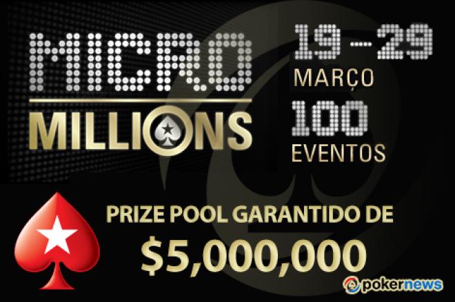 micro millions 10 pokerstars