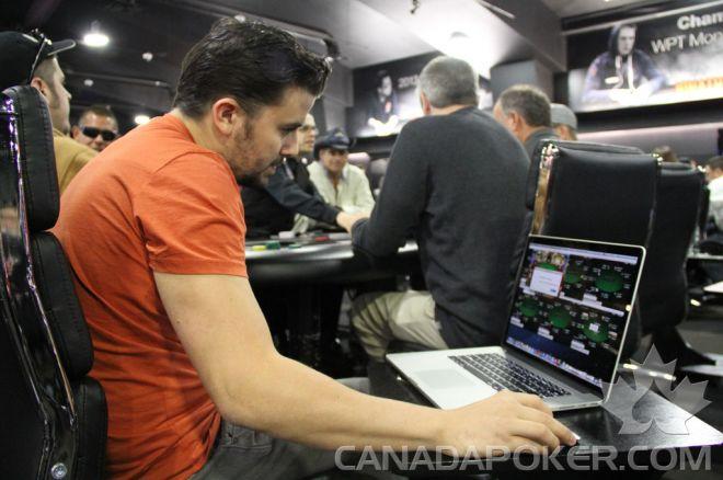 Németh András 3. lett az FTOPS $500-os NLHE 3x Re-entry tornáján, 11 milliót nyert 0001