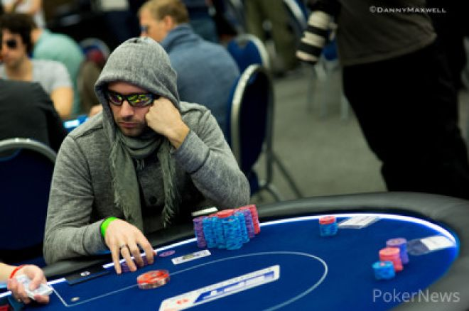 2015 EPT Malta Day 5: France Leads the Way 0001