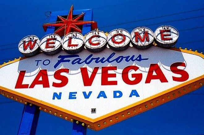 """Velyku proga """"iPoker"""" tinklas dovanoja 5,000 eurų vertės kelionę į Las Vegasą! 0001"""