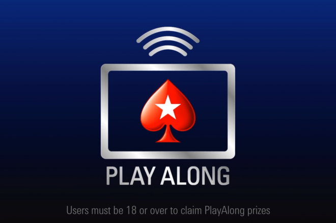 Play Along Poker Quiz PokerStars