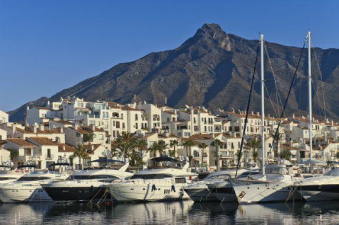 888live Marbella