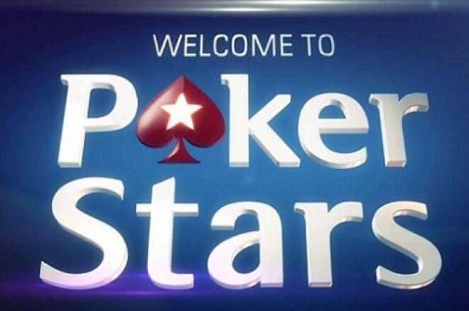 PokerStars muestra su lado feo 0001
