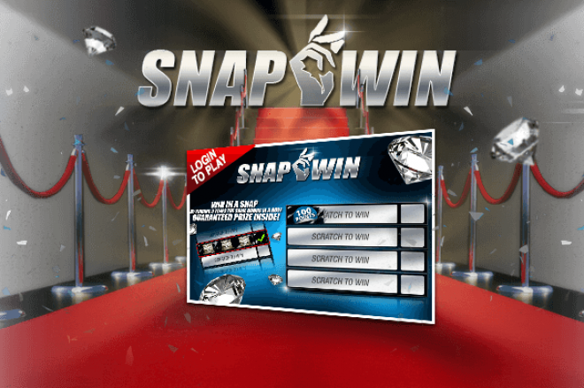 Snap Win