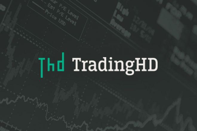 Trading HD
