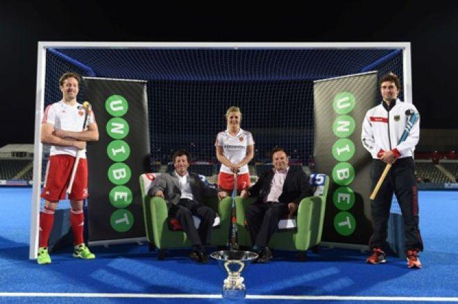 englandhockey.co.uk