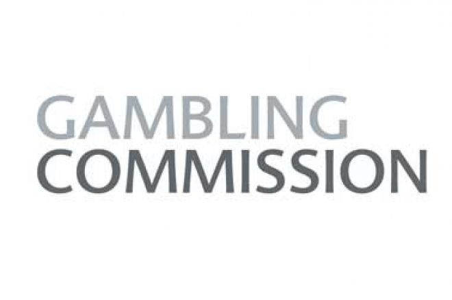 UK Gambling Commission Responds to 666Bet's Non-Payments 0001