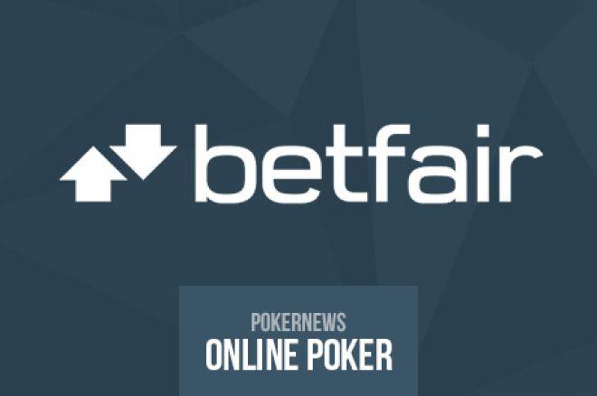 Susikrauk lagaminą ir keliauk į Las Vegasą su Betfair Poker 0001