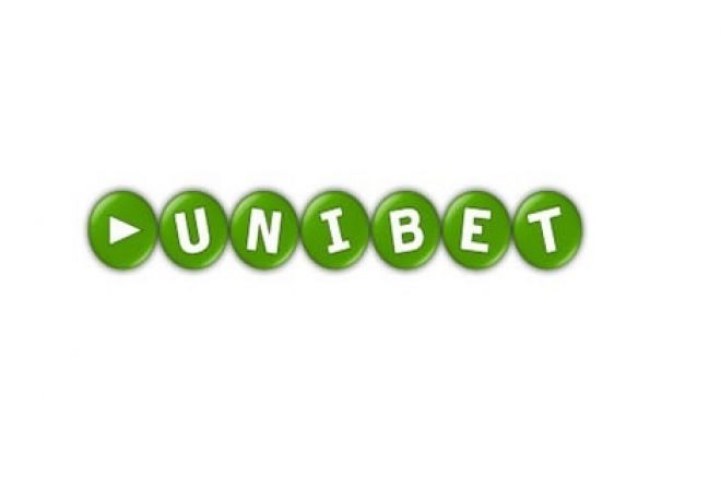 unibet.it casino poker e scommesse sportive online