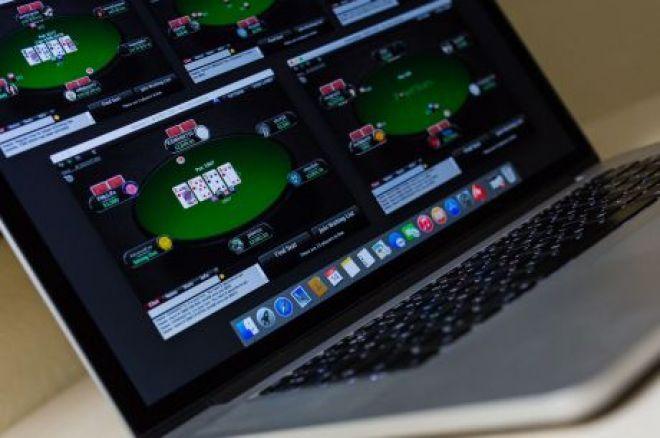 Kuriozas: dėl pokerio laimėjimo darbą metęs italas negali išsigryninti pinigų 0001