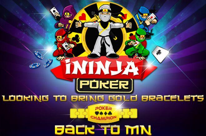 iNinja Poker