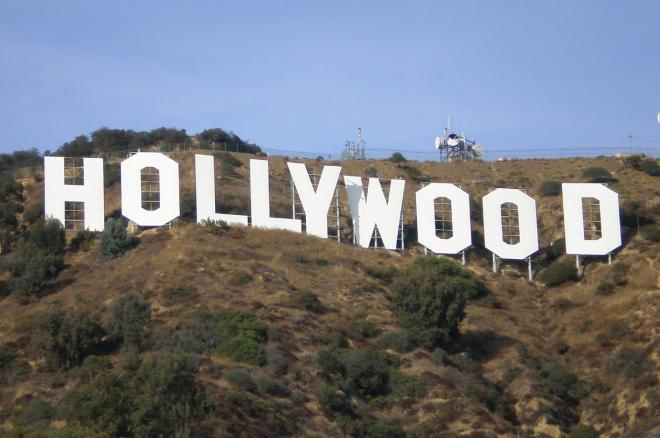 Positive Step: California Online Poker Bill AB 431 Passes GO Committee 0001