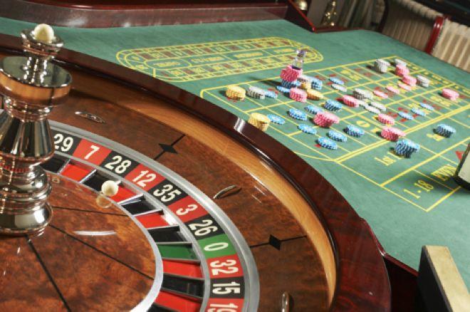 Sam Tai Casino, Blackpool