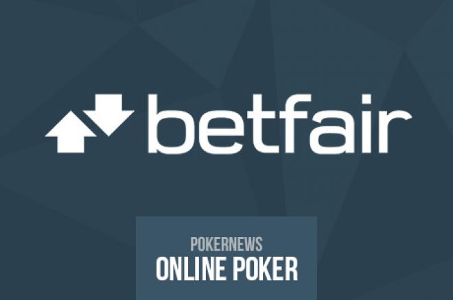 Pelningiausi gegužės mėnesio pasiūlymai: Betfair Poker 0001