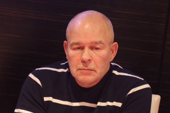 Aleksandr Klepatš