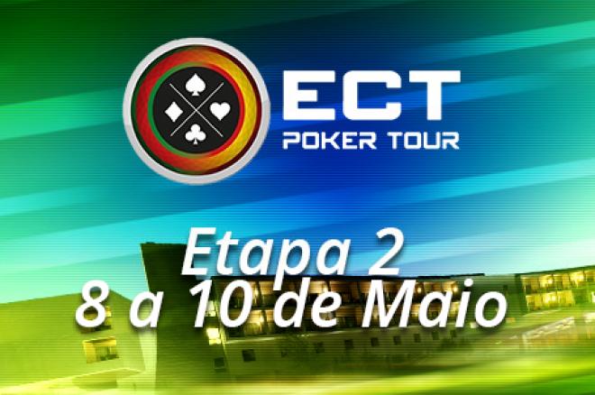 ect poker tour